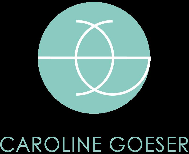 Caroline Goeser